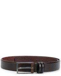 Hugo Boss Boss Classic Belt