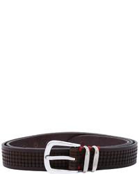 Buckle belt medium 3993665