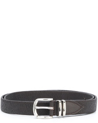 Buckled belt medium 4344789