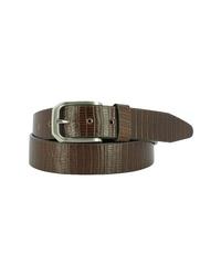 Remo Tulliani Edward Leather Belt