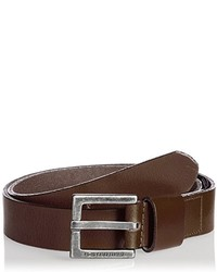 G Star Raw Duke Leather Belt