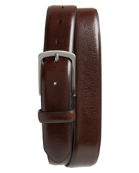 Nordstrom Men's Shop Harper Leather Belt
