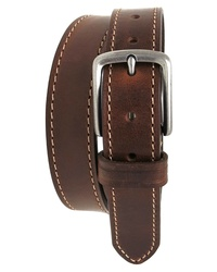 Boconi Leather Belt