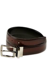 Stafford Stafford Reversible Belt