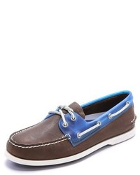 Ao 2 eye seaglass boat shoes medium 218414