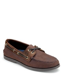 Sperry Authentic Original Two Eye Boat Shoes