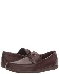 Rockport Bennett Lane 4 Boat Shoe Shoes