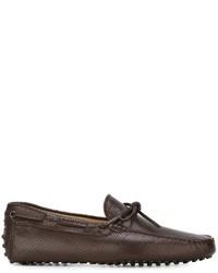 Classic loafers medium 704375