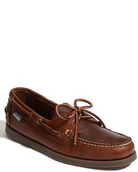 Docksides boat shoe medium 3355