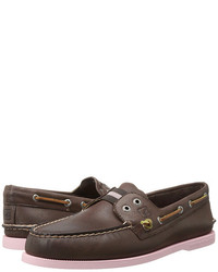 Sperry Top Sider Ao Gore