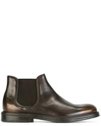 Delave boots medium 794979