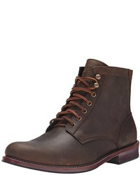 Eastland Elkton 1955 Boot