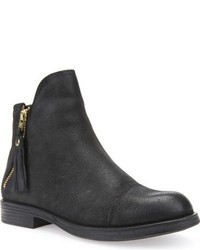 Geox Girls Agata Boot