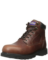 Goodyear Gy6003 Work Boot