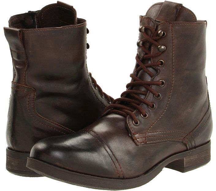Steve Madden Gramm Footwear