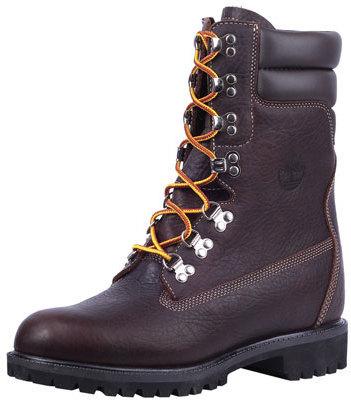5f3f0163201c0 ... Timberland Hazel Highway Winter Extreme 9 Super Boot Dark Brown ...