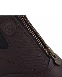 Ariat Heritage Paddock Waterproof Boots