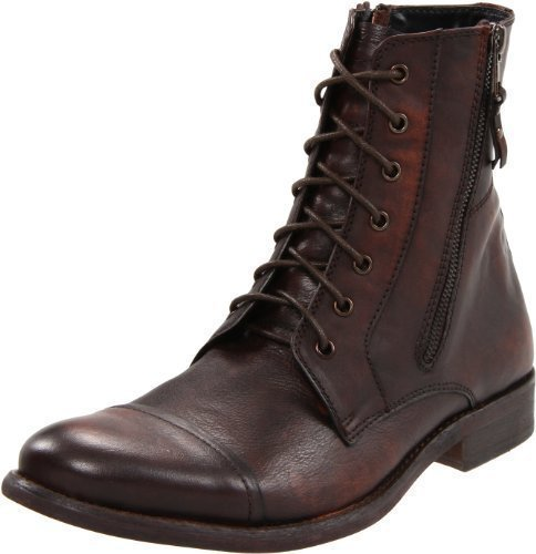 kenneth cole reaction hit boot where to buy how to wear