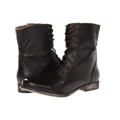 ffa8066e45be9 steve-madden-troopah2-lace-up-boots-brown-leather-original-169774.jpg