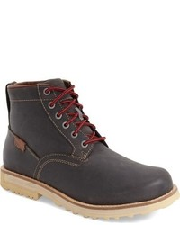 The 59 plain toe boot medium 749571