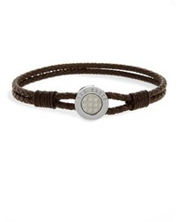 Ted Baker London Freddi Bracelet
