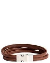 H&M Multistrand Bracelet
