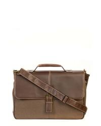 Boconi Bryant Lte Messenger Bag