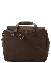 Filson Large Briefcasecomputer Case