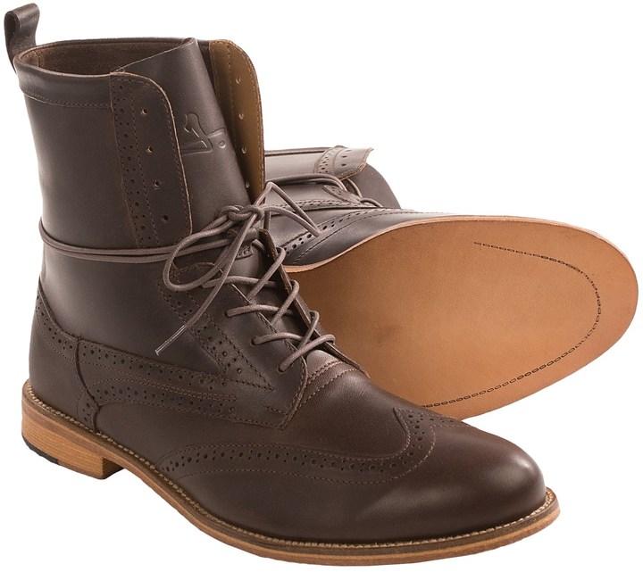 size 40 f7ffc 6c55d j-shoes-andrew-2-broguewingtip-boots-original-142638.jpg
