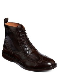 455edfaa9c86 Men s Brogue Boots from jcpenney