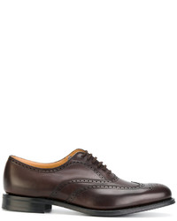 Berlin brogues medium 5263543