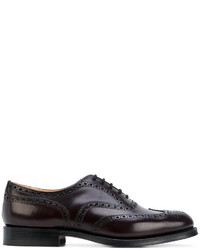 Church's Burwood Brogues