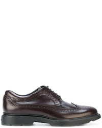 H304 new route brogues medium 4914198