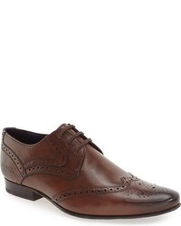 Ted Baker London Hann 2 Wingtip