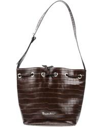 Handbags medium 6843800
