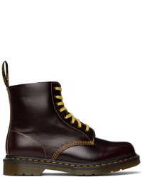 Dr. Martens 1460 Pascal Atlas Boots