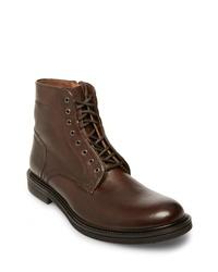 ed5d3d50047 Men s Casual Boots by Steve Madden
