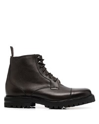Church's Elborough Lace Up Boots