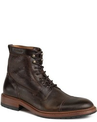 Lowell cap toe boot medium 915464