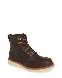 Ariat Recon Moc Toe Boot