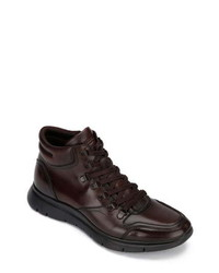 Kenneth Cole New York Trent Boot
