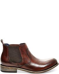 ... Steve Madden Banford Chelsea Boots ...
