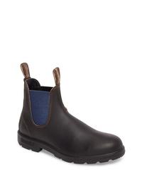 Blundstone Footwear Blundstone Chelsea Boot