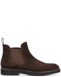 Chelsea boots medium 3742693