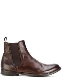 Chelsea boots medium 4984889
