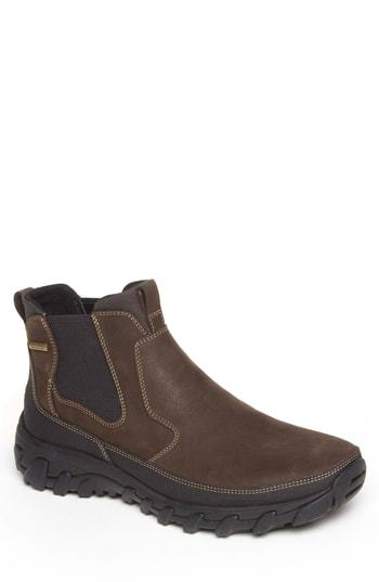 Rockport Cold Springs Plus Chelsea Boot