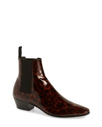 Saint Laurent Dylan Chelsea Boot