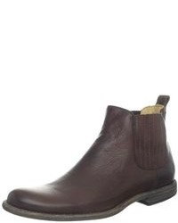 Frye Phillip Chelsea Boot