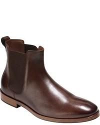 Cole Haan Hamilton Chelsea Boot