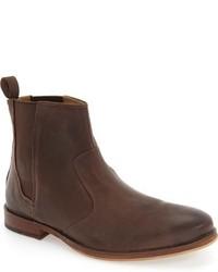 J Shoes Cruz Chelsea Boot